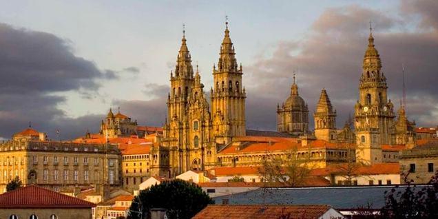 catedralsantiago-pg