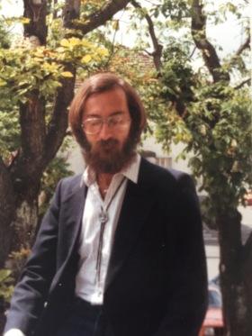 my1981