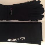 Handschuhe Armlinge