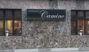 Restaurant Camino