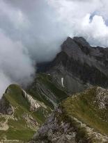Schwende / Appenzell Inner Rhodes / Switzerland