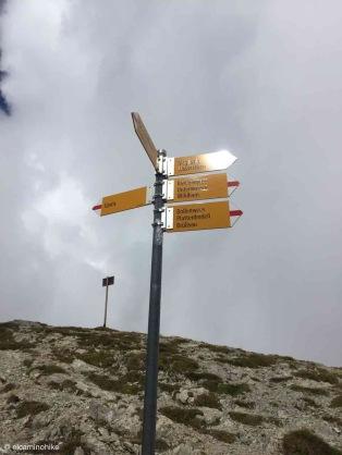 Urnäsch / Appenzell Inner Rhodes / Switzerland