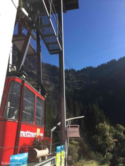 Glarus Süd / Glarus / Switzerland