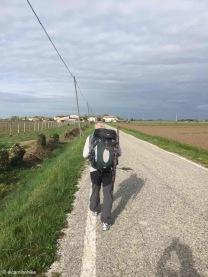 San Michele Al Tagliamento / Veneto / Italy - 4/6/19