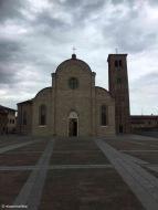 Concordia Sagittaria / Veneto / Italy - 4/6/19