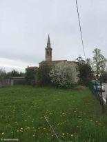 Santo Stino di Livenza / Veneto / Italy - 4/7/19