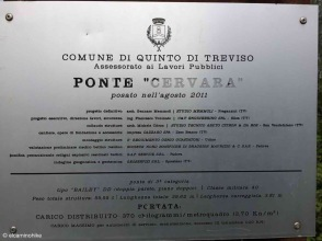 Quinto di Treviso / Veneto / Italy - 4/12/19