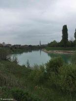 Campo San Martino / Veneto / Italy - 4/14/19