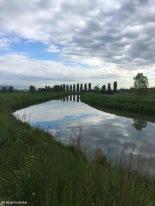 Grisignano di Zocco / Veneto / Italy - 4/15/19