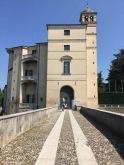 Zevio / Veneto / Italy - 4/17/19