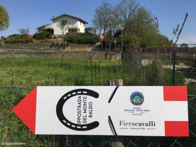 Pescantina / Veneto / Fiume Adige / Italy - 4/19/19