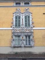 Mantova / Lombardy / Italy - 4/23/19