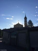 Monticelli d'Ongina / Emilia–Romagna / Italy - 4/30/19