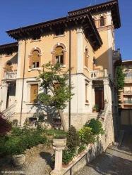 Piacenza / Emilia–Romagna / Italy - 5/1/19