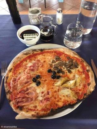 Fornace-Serra / Lombardy / Italy - 5/2/19