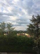 Fornace-Serra / Lombardy / Italy - 5/3/19