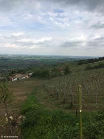 Pietra De'giorgi / Lombardy / Italy - 5/3/19