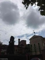 Casteggio / Lombardy / Italy - 5/4/19