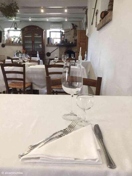 Borgo Priolo / Lombardy / Italy - 5/4/19