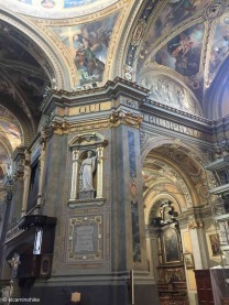 Voghera / Lombardy / Italy - 5/6/19