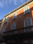 Tortona / Piedmont / Italy - 5/7/19
