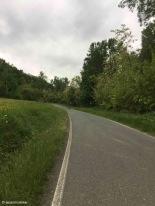 Sardigliano / Piedmont / Italy - 5/8/19