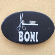 Bosio / Piedmont / Italy - 5/9/19