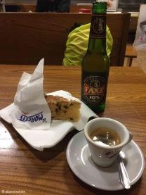 Isoverde / Liguria / Italy - 5/11/19