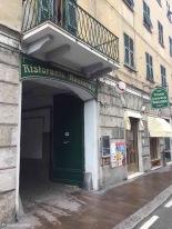 Pontedecimo / Liguria / Italy - 5/11/19