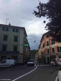 Pontedecimo / Liguria / Italy - 5/12/19