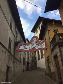 Morbegno / Lombardy / Italy